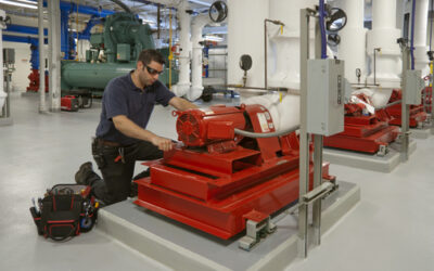 http://www.sloanelectric.com/blog/5-benefits-of-predictive-electric-motor-maintenance/