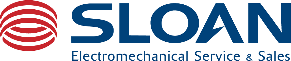 Sloan Electromechanical Service and Sales